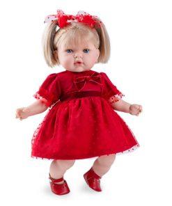 Κούκλες 45 cm