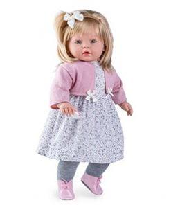 Κούκλες 55-63 cm