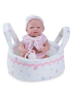 Μωρά (σώμα βινυλίου)