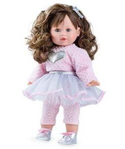 Κούκλες 40-42 cm